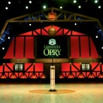 The Grand Ole Opry – What a Show!