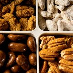 Go Nuts Over Dyersburgs Pennington Gourmet Pecans