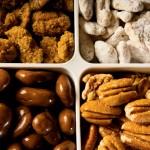 Go Nuts Over Dyersburg's Pennington Gourmet Pecans