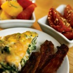 Breakfast for Supper Recipes