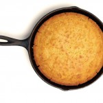 Cornbread: A Family Treasure