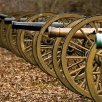 Tennessee's Civil War Trails