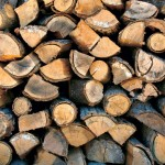 Get the Facts on Firewood