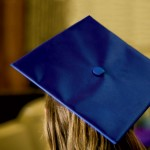 Health Insurance for College Grads, New Independents