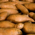 Yams vs. Sweet Potatoes: Whats the Difference?