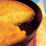 Tennessee Spring Festivals Include Cornbread Celebration, World&#8217;s Largest Fish Fry