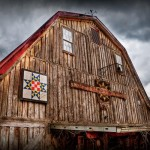 Winners of the 2010 Tennessee Home and Farm Photo Contest