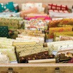 Short Sheet Fabric in Crossville, TN Has Large Selection of Home Decor Materials