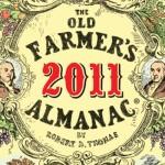 Farmer's Almanac: The Perfect Present