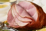 Coca-Cola Country Ham recipe