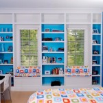 How to Organize Kids&#8217; Rooms