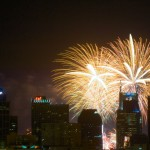 Find a Tennessee July 4th Celebration Near You