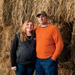 Barr Family Diversifies Farm With Custom Crops, Social Media