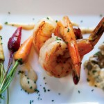 Learn the Difference Between Shrimp and Prawns at Freshwater Farm