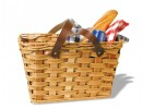 picnic_basket