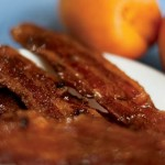 Celebrate National Bacon Day With These Facts and Recipes