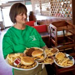 Restaurants on Tennessee&#8217;s Trails and Byways