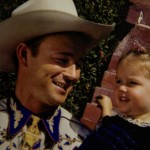 Remembering Roy Rogers and Dale Evans&#8217; Happy Trails