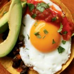 Celebrate Hot Breakfast Month with Delicious Recipes