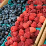 Berry Picking Tips and Recipes to Sweeten Your Summer
