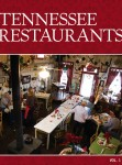 Tennessee Restaurants