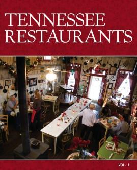 Tennessee Restaurants