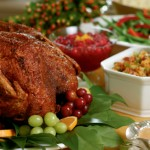 Thanksgiving Recipes for Your Holiday Table
