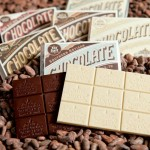 Olive &amp; Sinclair Chocolate Celebrates Sweet Success