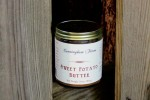 Cunningham Farms&#039; Sweet Potato Butter