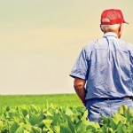 2012 Photo Contest Winner Brings Focus to Farmland