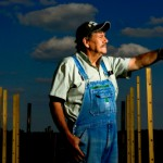 Did You Know: What Is the Average Age of a U.S. Farmer?