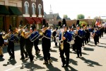 Rivers &amp; Spires Festival