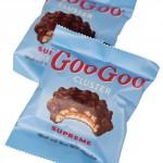 Goo Goo for Goo Goo Clusters