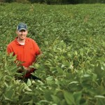 Meet Fourth-Generation Farmer Mark Klepper