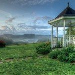 Tennessee Bed and Breakfasts Welcome Visitors for Peaceful Farm Getaways