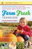 Farm Fresh Tennessee book
