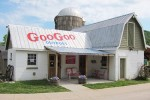 Photo courtesy of googoo.com