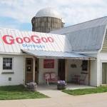 Grab A Goo Goo at Fontanel