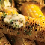 Summer Cookout Recipes