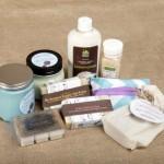 Enter To Win Windsor Hills Candle & Soap Co. Products