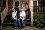 Clements Family Farm