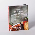 The Southern Slow Cooker Bible