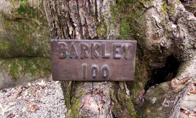 Barkely Marathons