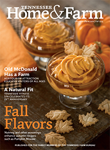 TN Home and Farm Fall 2015