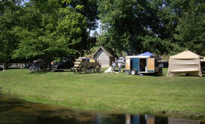 folk medicine festival, red boiling springs, tn